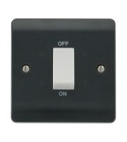Click Scolmore 45A DP SWITCH - ANT.