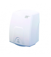 Hyco Contour Automatic Hand Dryer 1.5kW White