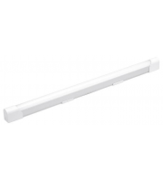 Enlite 20W 1200mm Polycarbonate LED Batten (White)