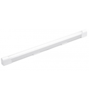 Enlite 24W 1500mm Polycarbonate Economy LED Batten (White)
