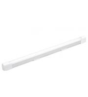 Enlite 10W 600mm Polycarbonate Economy LED Batten (White)