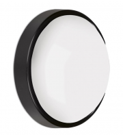 Aurora Lighting 167mm Bezel Black For EN-BH115(Black)