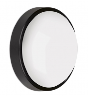 Aurora Lighting 221mm Bezel Black For EN-BH120(Black)
