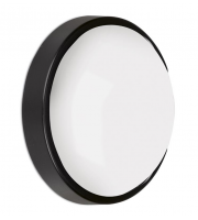Aurora Lighting 300mm Bezel Black For EN-BH130(Black)