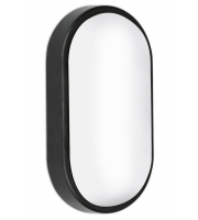 Aurora Lighting 271x146mm Bezel Black For EN-BH220(Black)