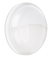 Aurora Lighting 221mm Eyelid Bezel White For EN-BH120(White)