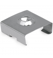 Aurora 16mm Mounting Clip For EN-CH100 And EN-CH101