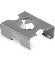 Aurora Lighting 19mm Mounting Clip For EN-CH104