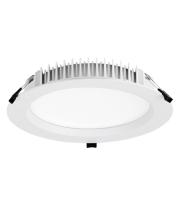 Aurora Lighting EN-DDLH1045DA/40 240V 45W Dali Led Downlight 4000K(White)