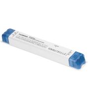 Aurora 220-240V 10-180W 24V Dc Constant Voltage Led Driver