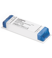 Aurora 220-240V 10-75W 24V Dc Constant Voltage Led Driver