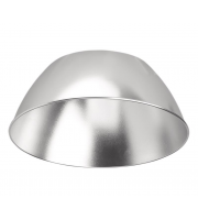 Aurora 60deg Led Highbay Aluminium Reflector For En-hbxxxb