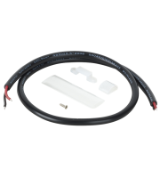 Aurora Connector Kit For EN-ST100IP And EN-ST324(Rgb)