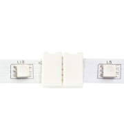 Aurora Connector For EN-ST100RGB & EN-ST224RGB(Rgb)