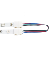 Aurora Flexible Inter Connection For EN-ST100RGB & EN-ST224RGB
