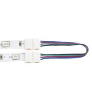 Aurora Flexible Inter Connection For EN-ST100RGB & EN-ST224RGB