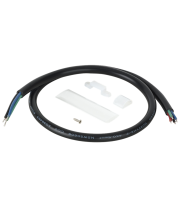 Aurora Connector Kit For EN-ST324RGB