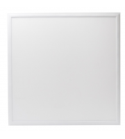 RED ARROW Fortress Led Panel 36W 595x595mm 6000K
