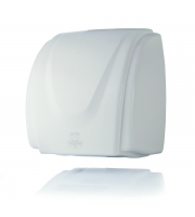 Hyco Hurricane Automatic Hand Dryer 1.8kW White
