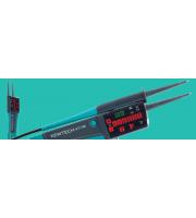 Kewtech 690V AC & DC Voltage Detector (Grey)