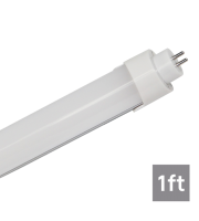 NET LED Carlton T5 288 Mm 6W 5500K Led Tube (White)