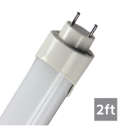 NET LED Carlton T8 600 Mm 10W 5500K Led Tube (White)