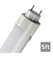 NET LED Carlton T8 1500 Mm 22W **3000K** Led Tube (White)