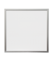 NET LED Caxton Tri-colour Pnl 600x600 32W Tp (White)