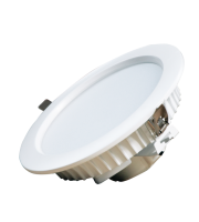 NET LED Caxton Downlight 4