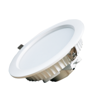 NET LED Caxton Downlight 6