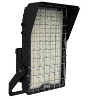 NET LED Benwick Open Wire Guard For NET-23-04-65