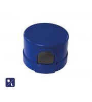 NET LED Histon Led Street Light Nema Photocell Sensor