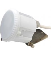 NET LED Merrytek Dimming Microwave Sensor IP65 (White)