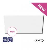 NET LED Ashley 4000K Pnl 1200x600 60W Tp(b) Dimmable