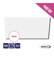 NET LED Ashley 4000K Pnl 1200x600 60W Tp(b) Dimmable Emergency