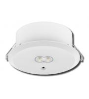NET LED Bourne Surface Mount Kit