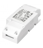 NET LED Tridonic Replacement Driver For 20W Kingston Non Dim Panel