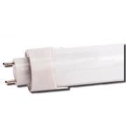 NET LED Carlton Led Tube T8 1500mm (5ft) 16W 3000K