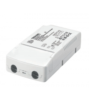NET LED Tridonic Triac Dimmable Driver 30/45W For Panels