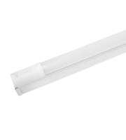 Ovia B-Lite Inceptor 28-40W 1200mm Linear Batten (Microwave Sensor Emergency)