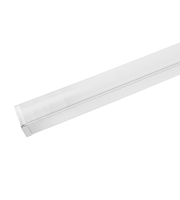 Ovia B-Lite Inceptor 42-60W 1500mm Linear Batten