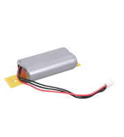 Ovia 6.4V 1500mAh LiFePo4 Serial Battery - Serial