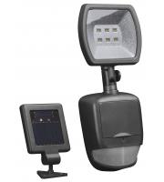 Duracell Solar Security Light