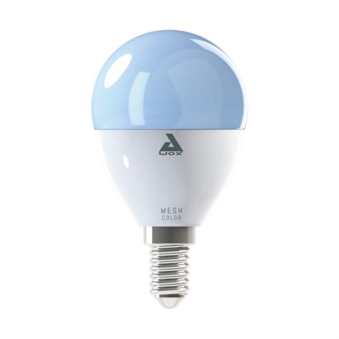 Eglo Bulb E14