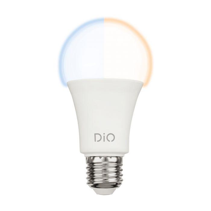 Eglo Bulb E27  Opal