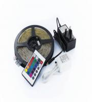 Integral LED Strip 7.2W/M RGB5M