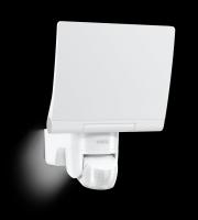 STEINEL Xled Home 2 XL (White)
