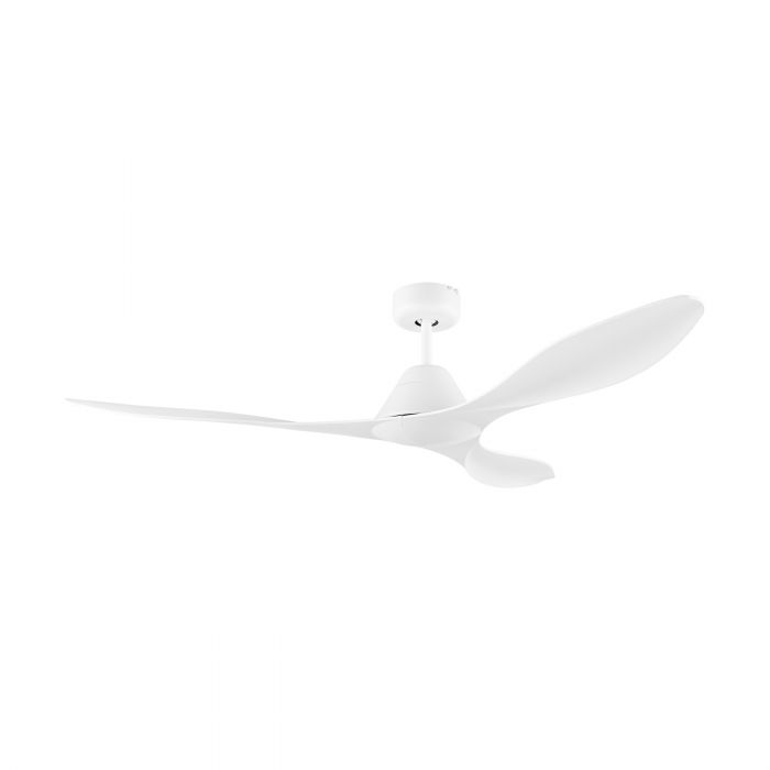 Eglo ANTIBES ceiling fan White Matt White Matt