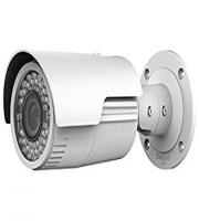 Hikvision Hitech Series 2.0 MP CMOS Vari-Focal Network Bullet Camera