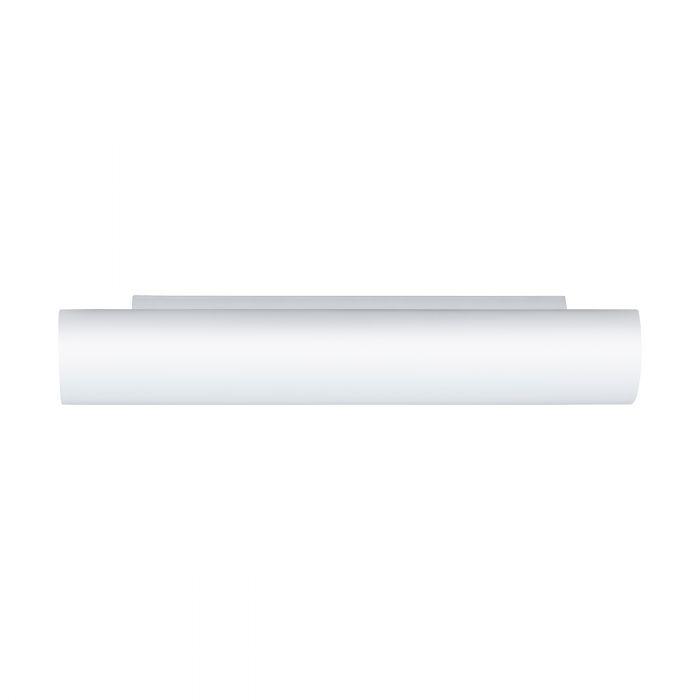 Eglo ZOLA wall light